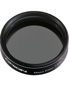 """Orion Moon Filter, 13% T, 1.25"""""""