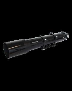 Saxon ED120 Refractor Telescope - OTA Only