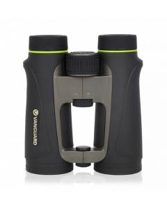 Vanguard Endeavor 8x42 ED IV Binoculars 1