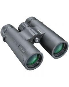 Bushnell Engage X 10x42 Binoculars