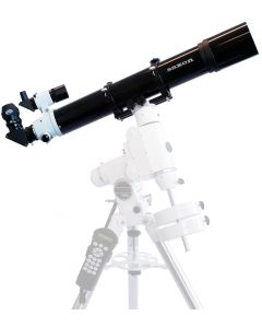 Saxon ED 100 Refractor OTA w/ Dual Speed Focuser