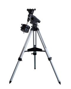 Saxon EQ5 Mount with Tripod