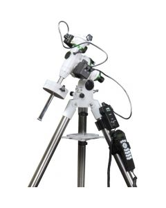 Sky-Watcher EQM-35 GOTO Mount