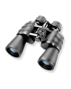 Tasco Essentials 10-30x50 Zoom Binoculars