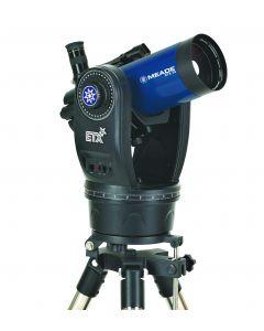 Meade ETX90 Observer Maksutov Telescope
