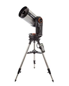 Celestron Nexstar Evolution 8 Computerised Cassegrain Telescope (Wi-Fi Enabled)