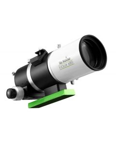 Skywatcher Evolux 62ED Refractor Telescope