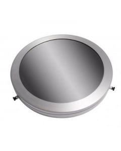 """Orion 5.65"""" Full Aperture Glass Solar Filter"""