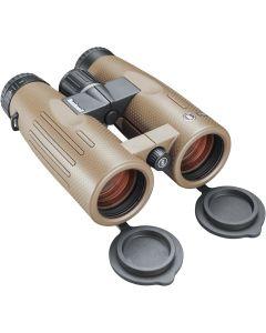 Bushnell Forge 8x42 ED Binoculars
