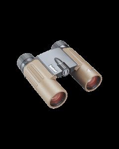 Bushnell Forge 10x30 ED Binoculars
