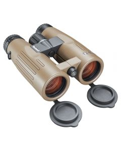 Bushnell Forge 10x42 ED Terrain Roof Prism Binoculars