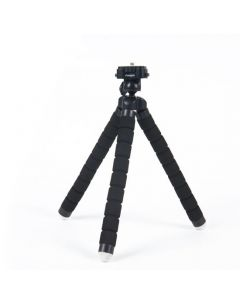Fotopro RM100 Flexible Mini Tripod