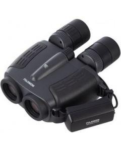Fujinon Techno-Stabi 12x32 Image Stabilised Binoculars