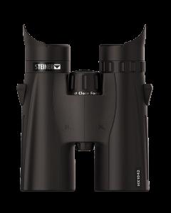 Steiner HX 10x42 Hunting Binoculars