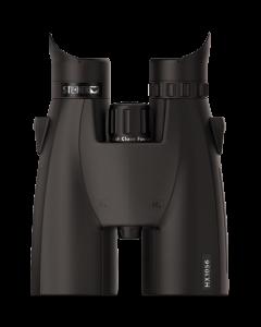 Steiner HX 10x56 Hunting Binoculars