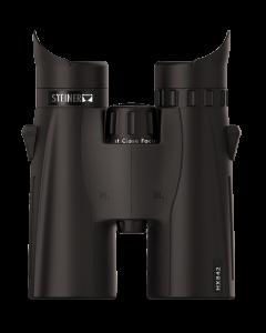 Steiner HX 8x42 Hunting Binoculars