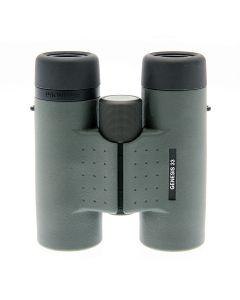 Kowa Genesis Prominar 10x33 XD Binoculars