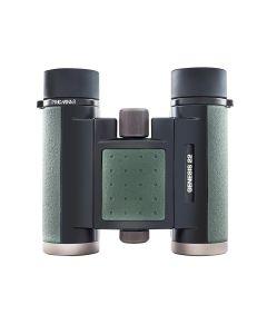 Kowa-Genesis-Promiar-8x22-binocular