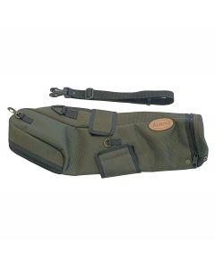 Kowa Stay On Case for 821 and 823 and 82 Series Spotting Scopes