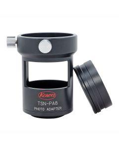 Kowa Photo Attachment for TE-9Z / TE-72 Series Spotting Scopes