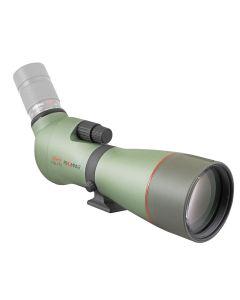 Kowa 770 Series 77mm Angled Spotting Scope - Body Only TSN-773