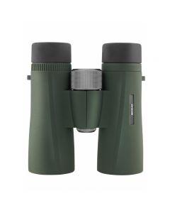 Kowa BD2 8x42 XD Binoculars