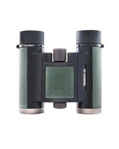 Kowa Genesis Prominar 10x22 XD Binoculars