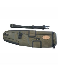 Kowa Stay On Case for 662 and 664 Series Spotting Scopes
