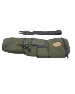 Kowa Stay On Case for 882 and 884 Series Spotting Scopes