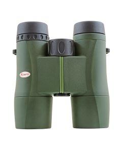 Kowa SV II 10x32 Binoculars