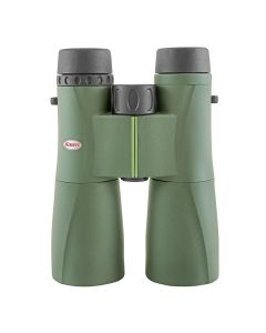 Kowa SV II 12x50 Binoculars