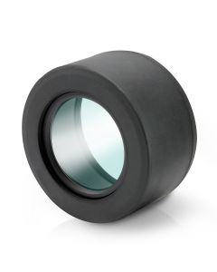 Kowa Eyepiece Projection Cover for 880/770 Series Spotting Scopes
