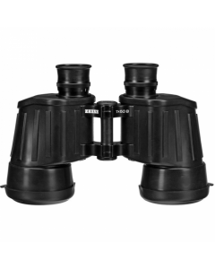 Carl Zeiss Marine 7x50 GA T* Nautical Binoculars