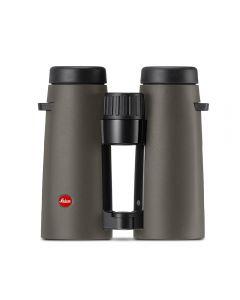 Leica Noctivid 8x42 Binoculars - Green