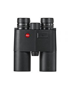 Leica Geovid-R 8x42 Rangefinder Binoculars (M)