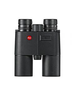 Leica Geovid-R 10x42 Rangefinder Binoculars (M)