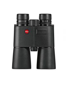 Leica Geovid-R 8x56 Rangefinder Binoculars (M)