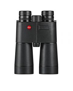 Leica Geovid-R 15x56 Rangefinder Binoculars (M)