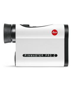 Leica Pinmaster II Pro Rangefinder