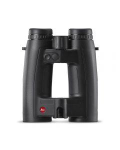 Leica Geovid 10x42 HD-R 2700 Rangefinder Binoculars