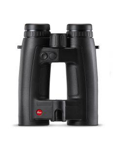 Leica Geovid 8x42 HD-B 3200.COM