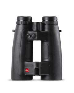 Leica Geovid 8x56 HD-B 3200.COM