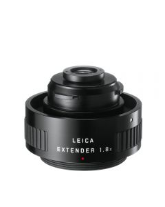 Leica Extender 1.8x for Televid Spotting Scopes
