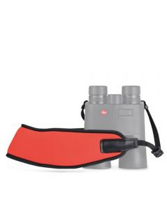 Leica Floating Strap for Leica Binoculars