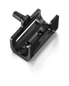 Leica Rangemaster Tripod Adapter
