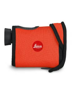 Leica Rangemaster CRF Neoprene Cover - Juicy Orange