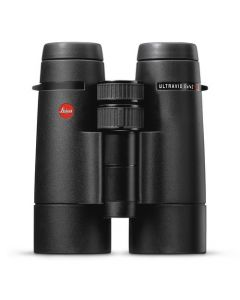 Leica Ultravid HD-Plus 10x42 Binoculars