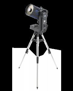 "Meade LS8-ACF 8"" LightSwitch Telescope w/UHTC"