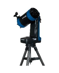 """Meade LX65 6"""" ACF Telescope"""