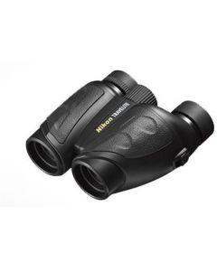 Nikon Travelite VI 12x25 Binoculars